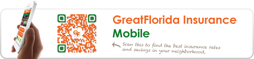 GreatFlorida Mobile Insurance in Port Richey Homeowners Auto Agency